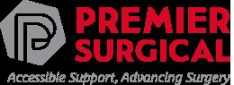 Premier Surgical Logo